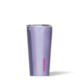 Corkcicle 16 oz Tumbler - Glitter Collection