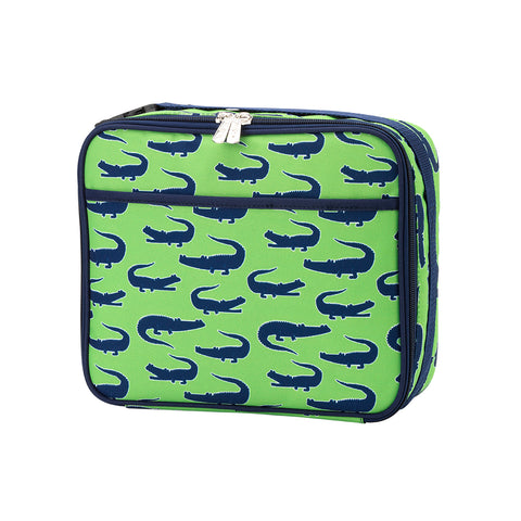 Later Gator Lunch Box