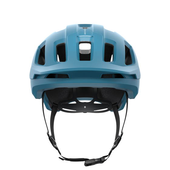 Axion SPIN Basalt Blue Matt