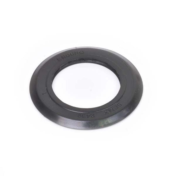 24MM Outer Silicone Seal for BB86 Bottom Bracket