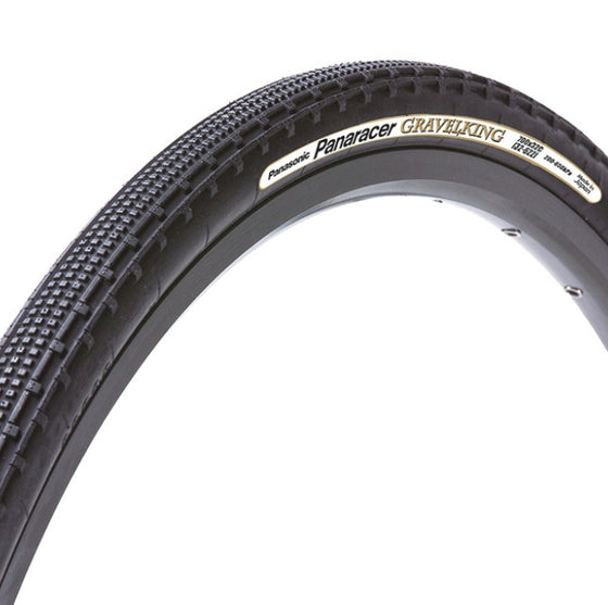 Gravel King SK 700C Black