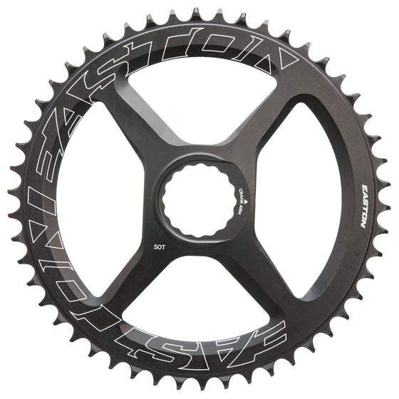 1X Direct Mount Chainrings