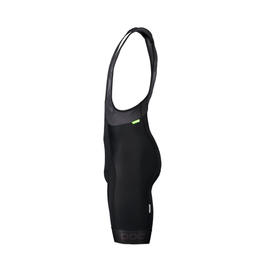 Pure Bib Shorts VPDs Uranium Black/Uranium Black