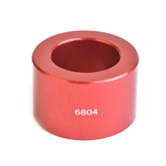6804 x 20mm Over Axle Adapter