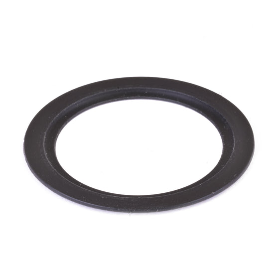 1.0mm Shim for 30mm BB Spindle