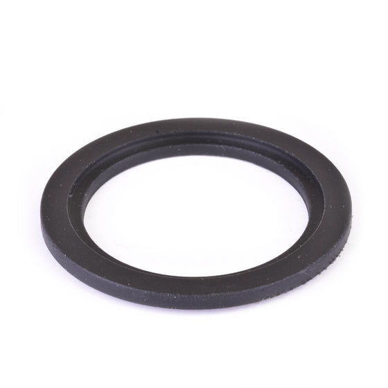 2.5mm Shim for 30mm BB Spindle