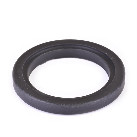 5mm Shim for 30mm BB Spindle
