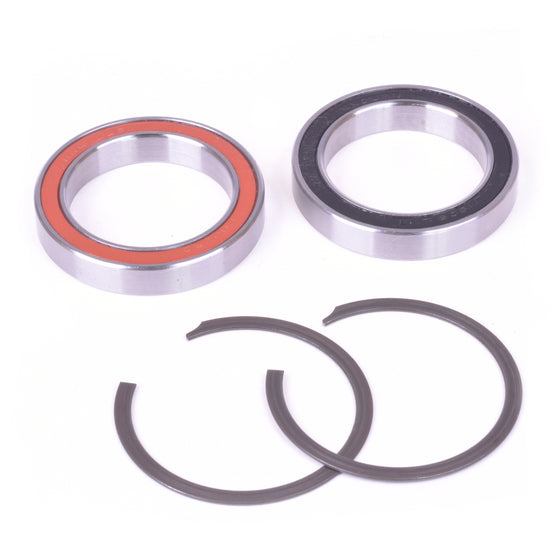 BB30 AC Bearing & Clip Kit