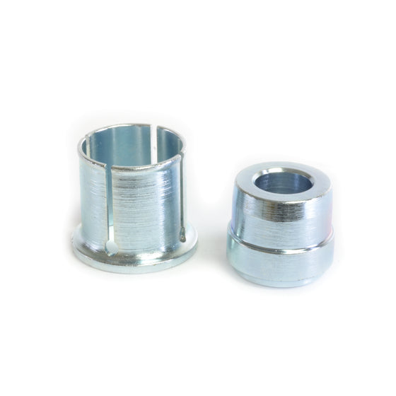 25mm Bearing Extractor Set