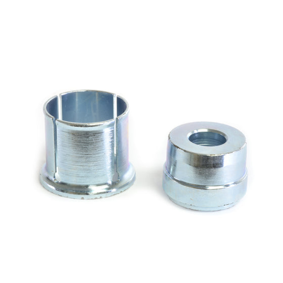 29mm Bearing Extractor Set