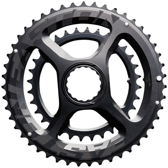 2X Gravel/CX Chainrings