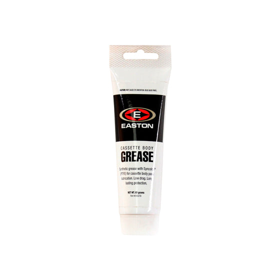 EASTON GREASE 85G