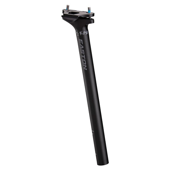 EA70 27.2x350mm Offset Seatpost