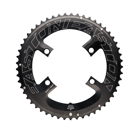 Replacement Chainrings