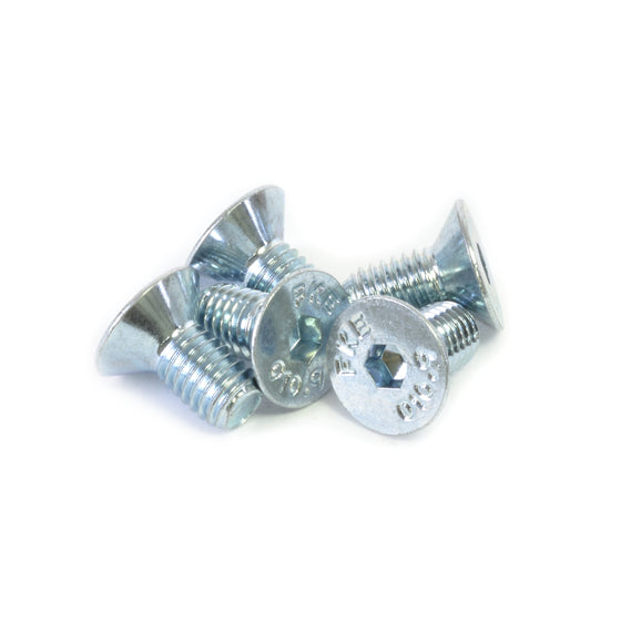 M5x10 Flat Head Screw