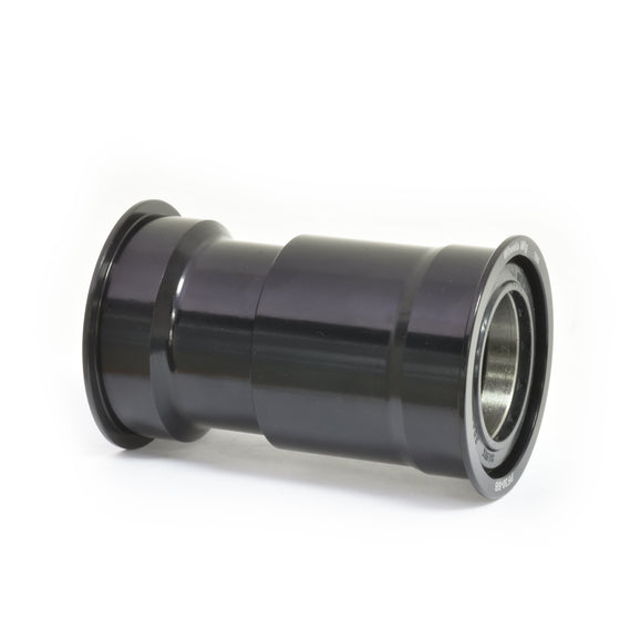 Black - PressFit 30 Bottom Bracket