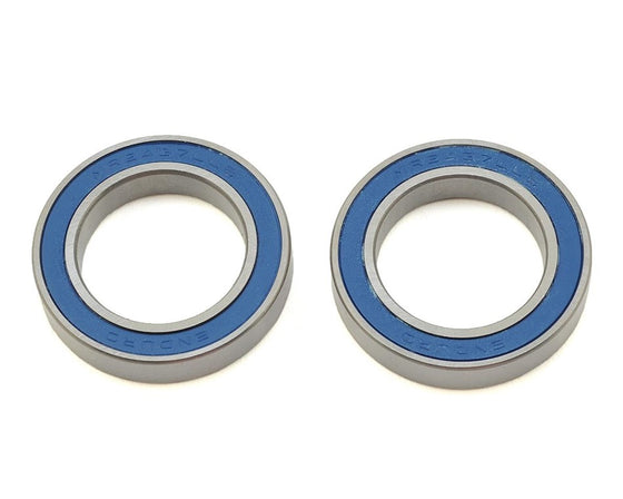 24 x 37, 2RS, Sealed Bearing