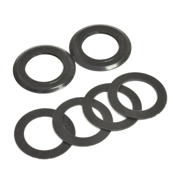 24mm BB Spacer Pack