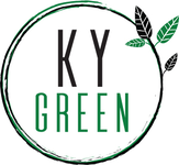 Kentucky Green Studio