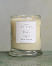 Bourbon Ball Soy Candles in Lexington, Kentucky (KY) & Tennessee (TN)