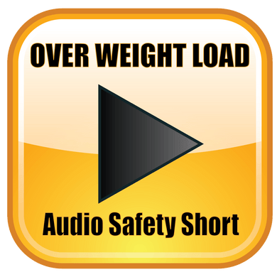 SS-04C Safety Audio File