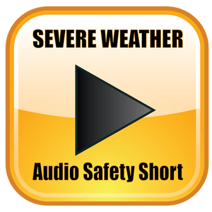 SS-05C Safety Audio File