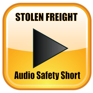 SS-02C Safety Audio File