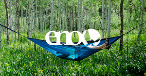 #HAMMOCKFORTHESOUL!