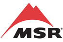 MSR Mountain System Research
