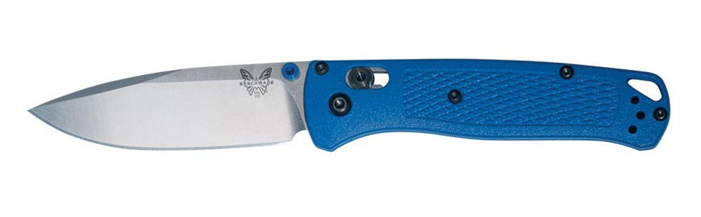 Benchmade 535 BUGOUT Knife - Trailside Outfitter
