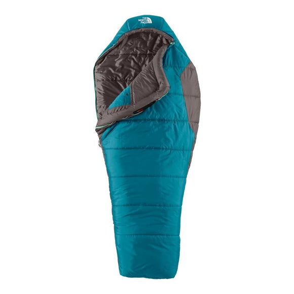 The North Face Women's Aleutian 3S 20 Degree Sleeping Bag