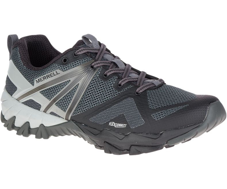 Merrell Men's MQM FLEX