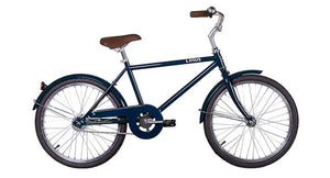 "Linus Lil Roadster 20"" In Store Pickup"