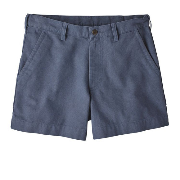 Patagonia Men's Stand Up Shorts 5