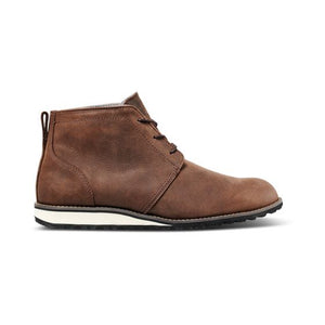 5.11 Tactical Mission Ready Chukka - Trailside Outfitter