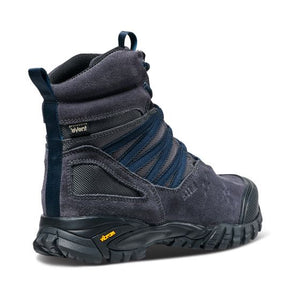 "5.11 Tactical Union Waterproof 6"" Boot Flint - Trailside Outfitter"