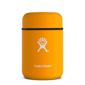 Hydro Flask 12 oz Food Flask - Trailside Outfitter