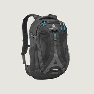 Eagle Creek AFAR Backpack - Trailside Outfitter