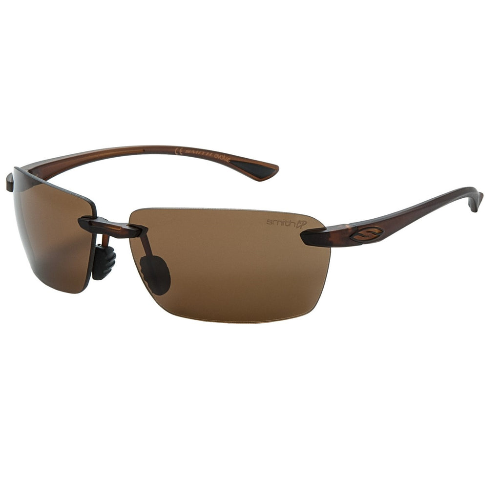 Smith Optics Trailblazer Dark Brown