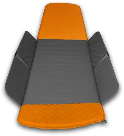 ENO Sleeping Pad Extender - Trailside Outfitter