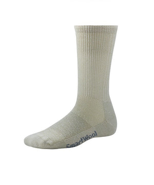 Smartwool Women's Hike Ultra Light Crew Socks