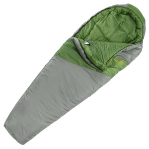 Eureka Cypress 15 Degree Junior Sleeping Bag - Trailside Outfitter