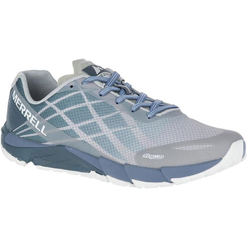 Merrell Women's Bare Access Flex Vapor