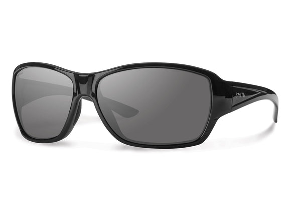Smith Optics Purist Black