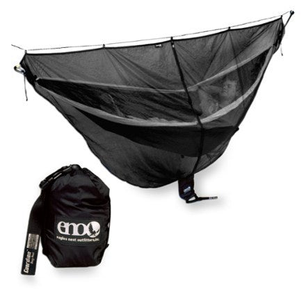 ENO Guardian Bug Net - Trailside Outfitter