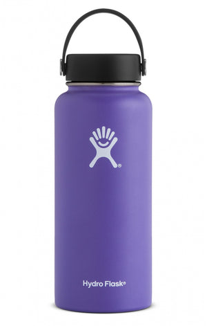 Hydro Flask 32 oz Wide Mouth - Trailside Outfitter