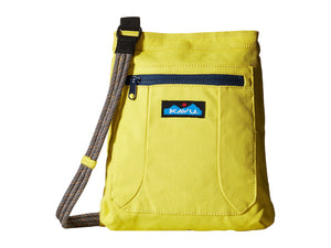 Kavu Keepalong Lemon Drop - Trailside Outfitter