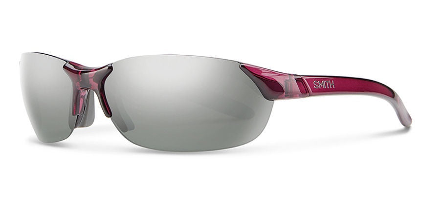 Smith Optics Parallel Sugar Plum