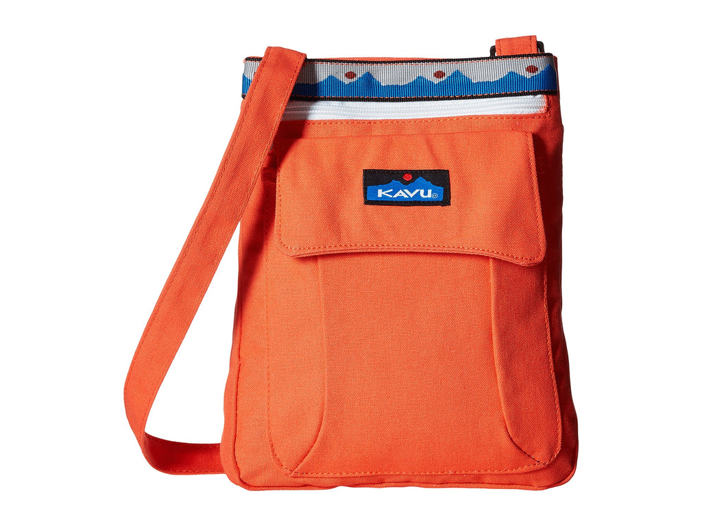 Kavu Keeper Mandarin - Trailside Outfitter