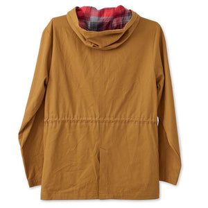 Kavu Men's Partaker Jacket - Trailside Outfitter